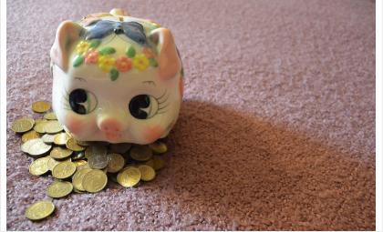 Налоговые долги на 150 млрд рублей спишут в России