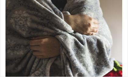Управляющие компании Бердска устали терпеть жалобы жителей на отопление