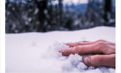 Труп женщины старше 40 лет нашли в снегу рядом с кирпичным заводом в Бердске