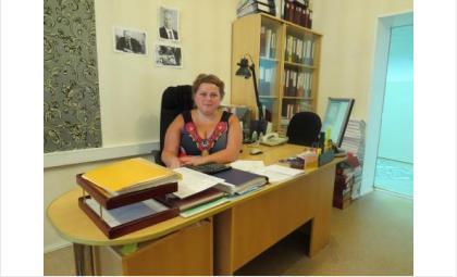 Под домашний арест помещена бывшая сотрудница управления финансов Бердска